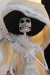 P4131758 (Vagamundos / Carlos Olmo) Tags: mexico vagamundosmexico museo lascatrinas sanmigueldeallende guanajuato