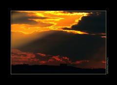 P2270433 (cowsandgirl71) Tags: panasonic fz200 france nature lumière lumix landscape soleil couleur cowsandgirl71 ombres ciel nuage jaune orange