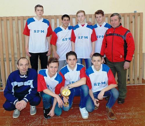 zbirna-basketbolu-pid-kerivnictvom-Demka-Olega-Ivanovicha