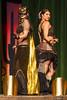 20170305-_MG_0212 (Daniel Sennett) Tags: wild west con steampunk convention tao photography taophotoaz arizona tucson az gears doctor who airship isabella tea racing splendid