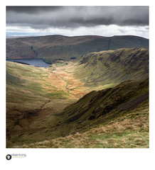 slp17-6112 (andypage7) Tags: britain cumbria england lakedistrict northwestengland uk unitedkingdom clouds cloudy countryside fells hills hillside leisure mountains outdoor rugged