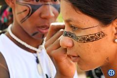 IMG_0589 (fasa.edu.br) Tags: reserva tribo indígena xakriabá