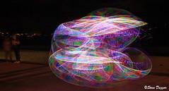 0S1A5726 (Steve Daggar) Tags: terrigal drummers drumming firetwirling hoops hoopspinners terrigalflowjam