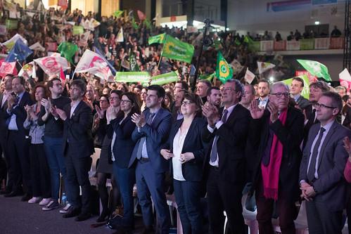 2017-03-29 - Meeting de Lille-109