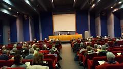 """26.02.2017 Anche noi all'incontro diocesano dei Gruppi di Ascolto della Parola nelle case...che cerca trova! • <a style=""""font-size:0.8em;"""" href=""""http://www.flickr.com/photos/82334474@N06/33537101625/"""" target=""""_blank"""">View on Flickr</a>"""