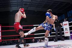 """adam zyworonek fotografia lubuskie zagan zielona gora • <a style=""""font-size:0.8em;"""" href=""""http://www.flickr.com/photos/146179823@N02/33539107592/"""" target=""""_blank"""">View on Flickr</a>"""