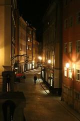 IMG_4776 (michael.porter_photos) Tags: schweden sweden sverige stockholm stockholmbynight nachtaufnahmen