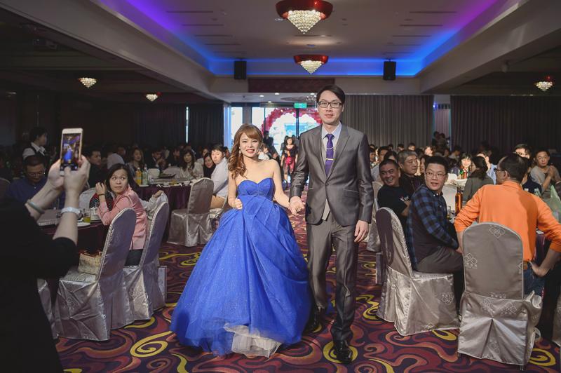 宜蘭婚攝, 品華婚宴, 品華婚攝, 品華會館, 婚攝, 婚攝小寶, 新祕Sophia Lin,MSC_0066