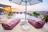 Sunset Villa Paros - 17