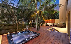 8/30-34 Gordon Street, Manly Vale NSW