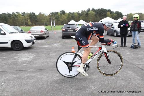 Pk Antwerpen TT (433)
