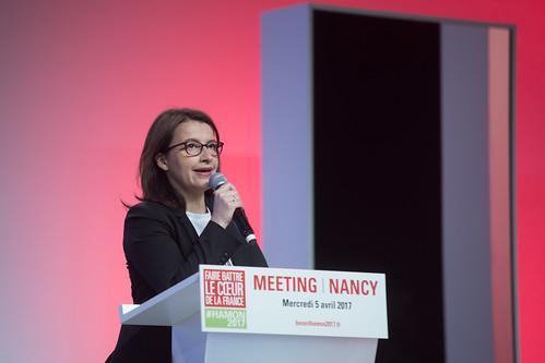 2017-04-05 - Meeting Nancy-14