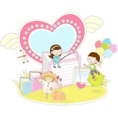 free vector kids Playing In the Garden Creative Background (cgvector) Tags: 2017funcards activity background bike biking boy boys cartoon chil child childhood children chore chores clean cleaning clipart collection cooking creative doing drawing dzieci eating family film fingers frame fun garden gettingup girl girls graphic group heart illustration isolated kid kids ladies many mushroom onwhite picture play playing series set share sharing silly talking vector watering white whitebackground young