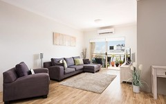 23/9-15 East Parade, Sutherland NSW