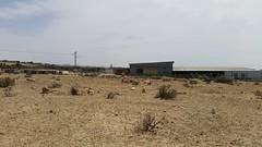 مقبرة رخمة (Uri ZACKHEM) Tags: مقبرةرخمة rakhme رخمة مقبرة naqab negev