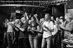 2017 Bosuil-Het publiek bij Hats Off To Led Zeppelin 21-ZW