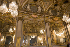 20170405_salle_des_fetes_8889z (isogood) Tags: orsay orsaymuseum paris france art decor station ballroom baroque golden