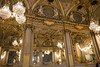 20170405_salle_des_fetes_8889z (isogood) Tags: orsay orsaymuseum paris france art decor station ballroom baroque golden