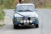 64° Rallye Sanremo (438) (Pier Romano) Tags: rallye rally sanremo 2017 storico regolarità gara corsa race ps prova speciale historic old cars auto quattroruote liguria italia italy nikon d5100