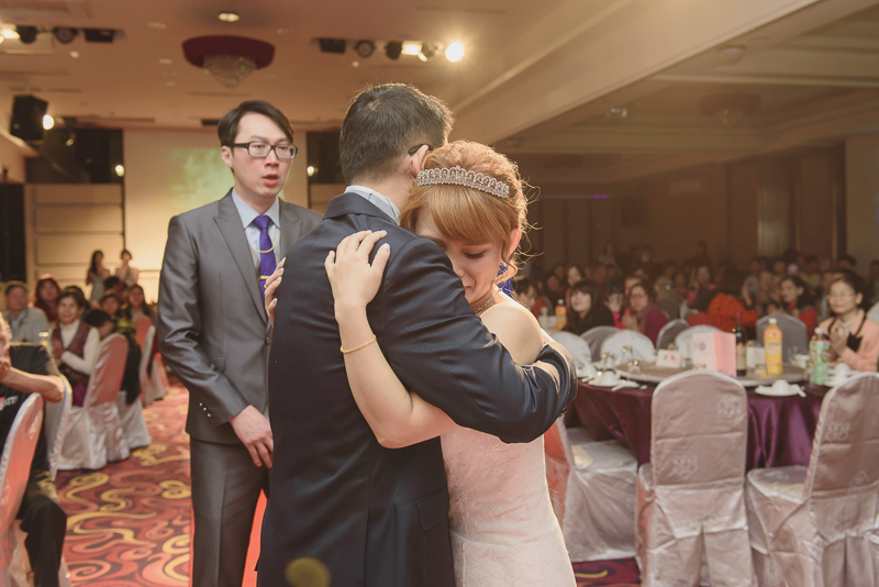宜蘭婚攝, 品華婚宴, 品華婚攝, 品華會館, 婚攝, 婚攝小寶, 新祕Sophia Lin,MSC_0044