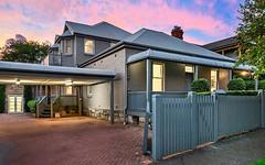 8 Herberton Avenue, Hunters Hill NSW