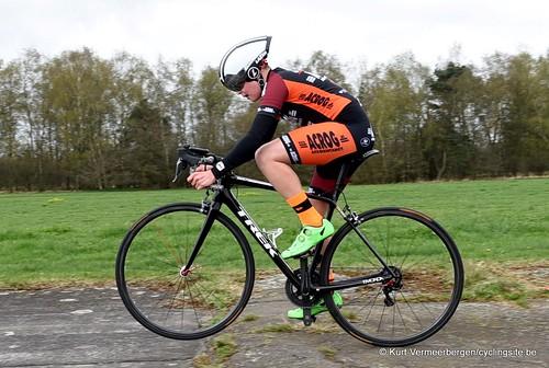 Pk Antwerpen TT (139)