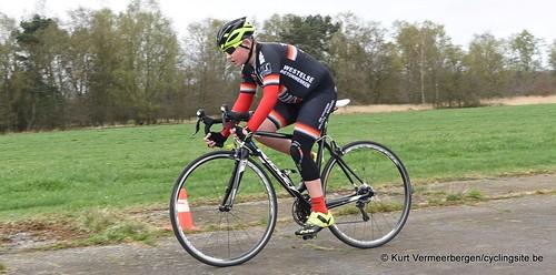 Pk Antwerpen TT (173)