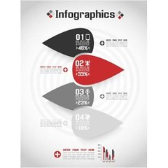free Vector infographic Design templates (cgvector) Tags: abstract abstracto background banner banners basen brochure bubble business button card circle communication computer concept connection cover creative data design dziewczynki element fruits globe graphic icon icons illustration infografias infografic infographic infographics information internet label layout message modern network numbers options paper pattern plantilla red retro set shape sign speak speech step style symbol talk technology telephone template templates texture think vector vegetables vintage web workflow