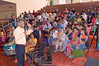 "Bhagidari Programme from class Nursery to Vth • <a style=""font-size:0.8em;"" href=""https://www.flickr.com/photos/99996830@N03/33926991996/"" target=""_blank"">View on Flickr</a>"
