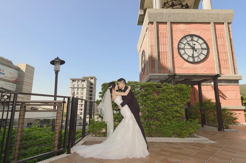 維多麗亞婚宴,維多麗亞婚攝,維多麗亞酒店,維多麗亞戶外婚禮,RedEye,MSC_0058