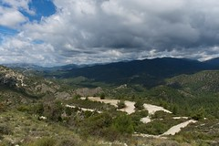 Troodos (Urs_i) Tags: nikond4 cyprus mountains travel landscape afszoomnikkor2470mmf28ged