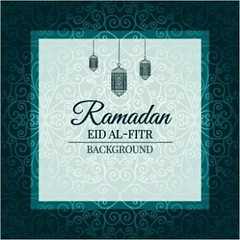 free vector download ramadan Eid-Al-Fitr  background (cgvector) Tags: 2017 abstract arab arabe arabic arabiccalligraphy arabiccalligraphyvector awesome background bakraeid beautiful best caligraphie calligraphie calligraphy celebration common community creative decorative design designelement download eid eidaladha eidalfitra eidalfitr eidcard eidcelebration eidmubarak eiduladha eidulfitr element festival festivalofsacrifice free glowing greetings heritage holiday holy holymonth illuminated illustration islam islamic islamiccalligraphy islamicfestival koran kuran masjid message moubarak mubarak muslim occasion ornaments quran ramadan ramadanbackground ramadancalligraphy ramadankareem ramadanmubarak ramazan religion sacrifice text vector wishes