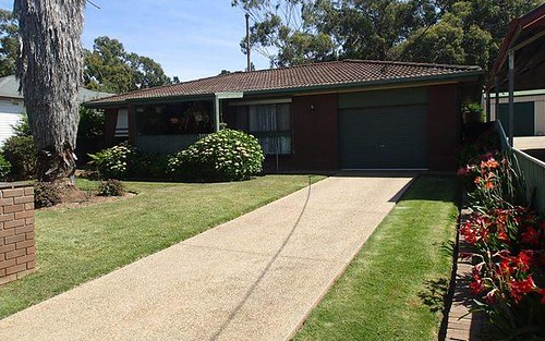 32 Birdwood Street, Corowa NSW 2646