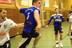 """2017-04-08.-.H1.Ottenheim_0016 • <a style=""""font-size:0.8em;"""" href=""""http://www.flickr.com/photos/153737210@N03/34036696346/"""" target=""""_blank"""">View on Flickr</a>"""