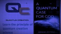 Needs of quantum physics theories (quantumcreationministries1) Tags: quantumcreation quantumphysics quantumtheoryphysics creationofworld physicsquantumtheory creationoftheworld quantumphysicsandmechanics quantumtheoryinphysics quantumphysicsmechanics godscreationoftheworld