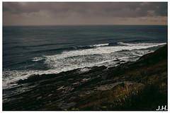 4O8A9553tag (JHP Photographies) Tags: france sudouest meteo meteoaleacarte nuages clouds francesudouest paysbasque saintjeandeluz paysage plage beach horizon corniche routedelacorniche urrugne