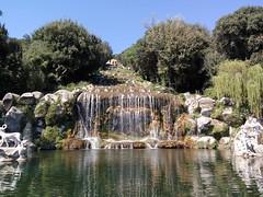 #cascata #reggiadicaserta #caserta #italy #traveldiary #travelblogger #diarioviaggi #nofilter www.diarioviaggi.eu (Diario Viaggi) Tags: instagram travel diary diario viaggi diarioviaggi tour vacanze