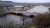 436 River Ness Brücke,  Inverness