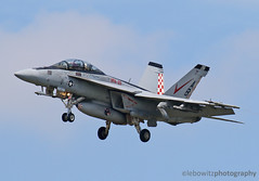 VFA-211 Checkmates CAG jet (JetImagesOnline) Tags: nasoceana naval air station navy fighter jet f18 fa18 hormet mcdonnell douglas vfa211 checkmates cag color bird super rhino