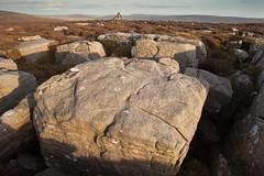 1920p 72dpi-7122 (reach.richardgibbens) Tags: bowland lancashire england uk littledale fell moorland moor valley dale