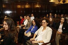 _MG_2026 (Tribunal de Justiça do Estado de São Paulo) Tags: tjsp visitamonitorada unisal americana ricardoloutjsp