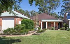 41 Acacia Court, Narellan Vale NSW