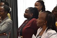 DSC_0396 (africaleadftf) Tags: coaching clinic nairobi