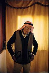 Sunny Afternoon (Sona Maletz) Tags: sona maletz fuji gw690iii portra portrait israel bedouin