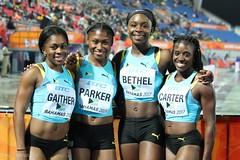 IMG_6464-010 (DRAFDESIGNS) Tags: iaafbtcworldrelays2017 sports trackandfield sprints world champions sportshereos iaaf olympicathletes outdoorsports goldmedal winners