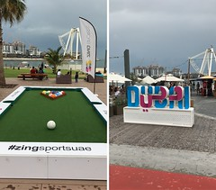 Dubai-(00) (Luay1985) Tags: uae dubai gcc middleeast desert jbr playa beach gulf arab jumeira medinat burjalarab dubaimall emiratesmall citywalk operahouse burjkhalifa dubaimarina globalvillage safari