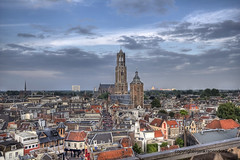 "Utrecht • <a style=""font-size:0.8em;"" href=""http://www.flickr.com/photos/45090765@N05/13645472553/"" target=""_blank"">View on Flickr</a>"
