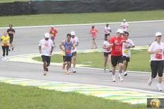 10maratonaAS 538