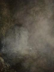 heiße Quelle for free. (Hel*n) Tags: newzealand nz hotsprings neuseeland irgendwo mittenindernacht