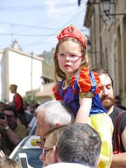 Carnaval de Saint Zacharie - Compagnie Soukha - 2014-04-06- P1810201 (styeb) Tags: saint 05 carnaval xml avril var compagnie 2014 zacharie soukha